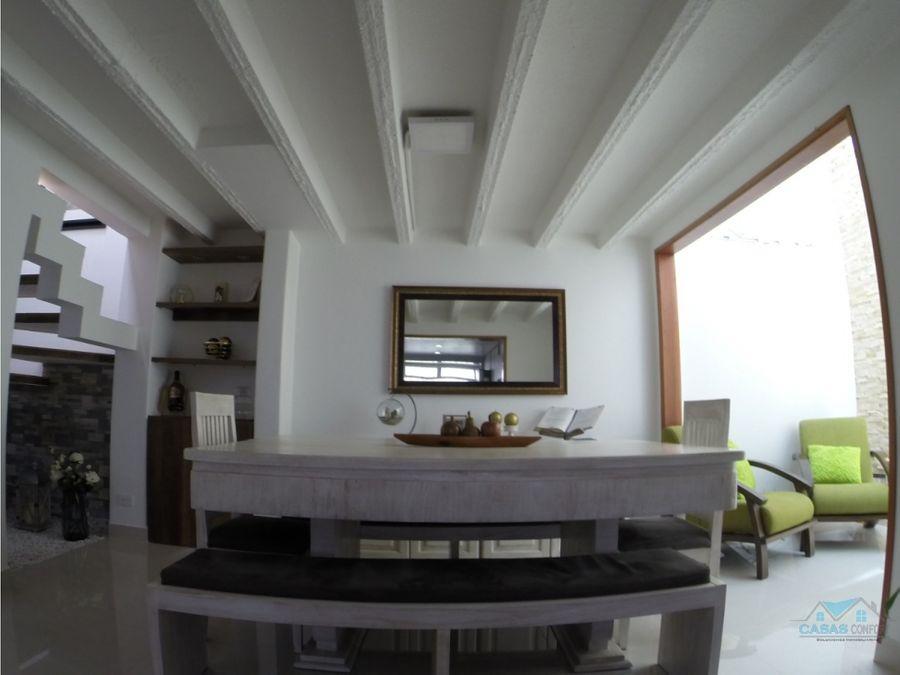 casa en venta belen nubia medellin