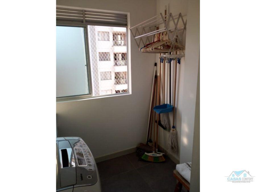 apartamento en venta en medellin conquistadores
