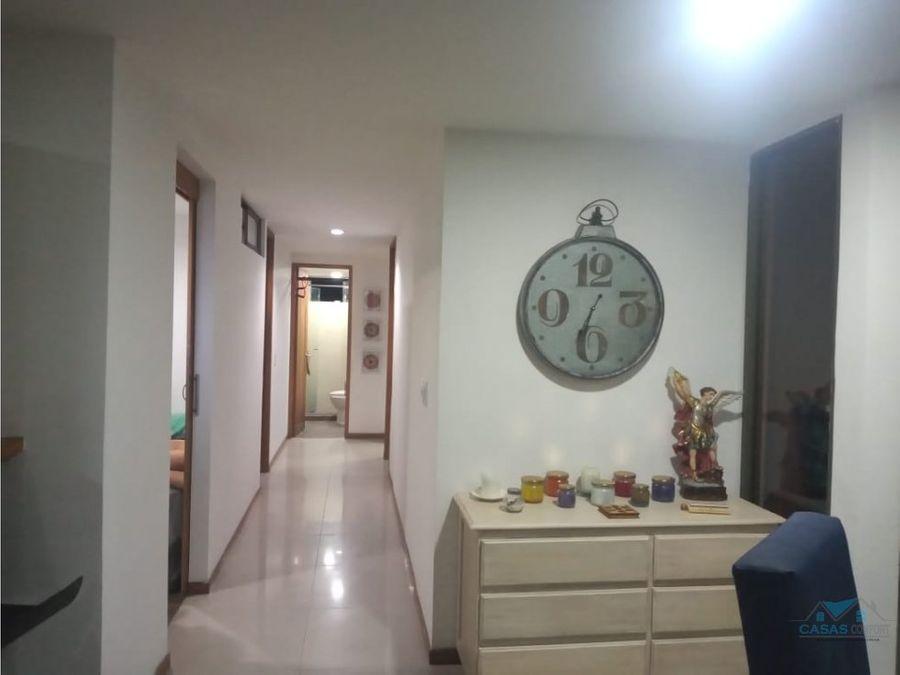 apartamento en venta sabaneta medellin antioquia