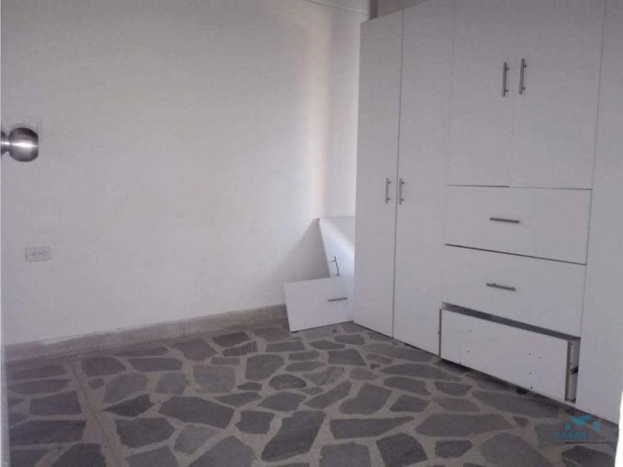 apartamento en venta en belen las playas antioquia