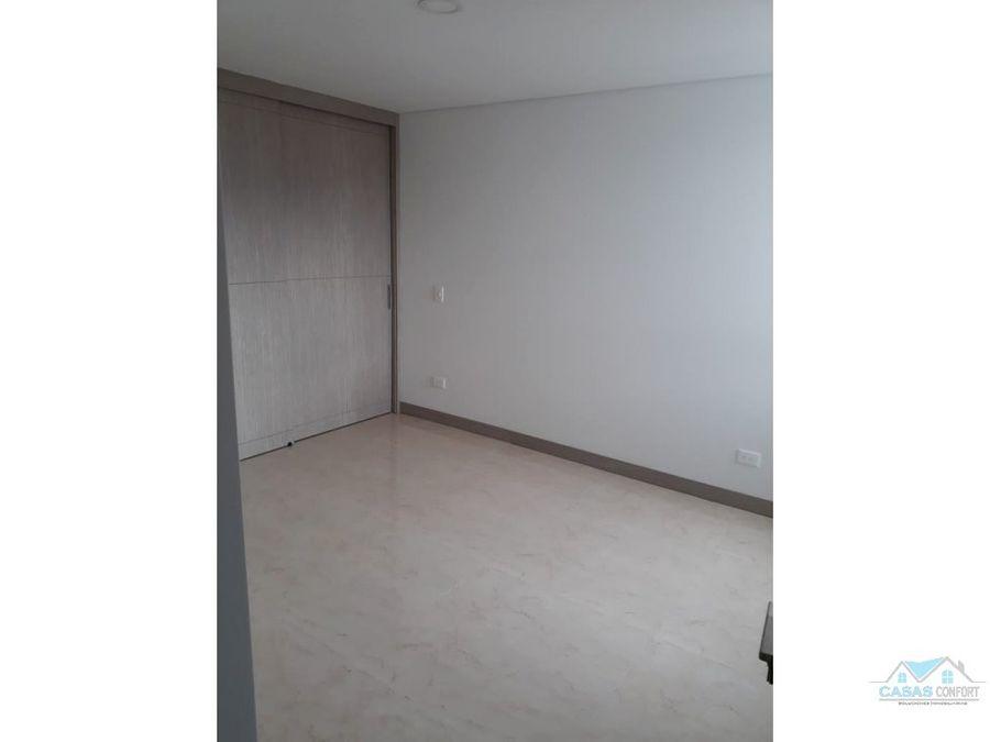 apartamento para la venta en medellin velodromo