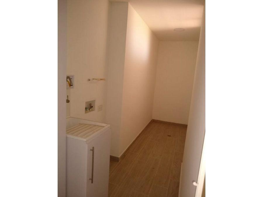 apartamento en venta medellin belen alameda