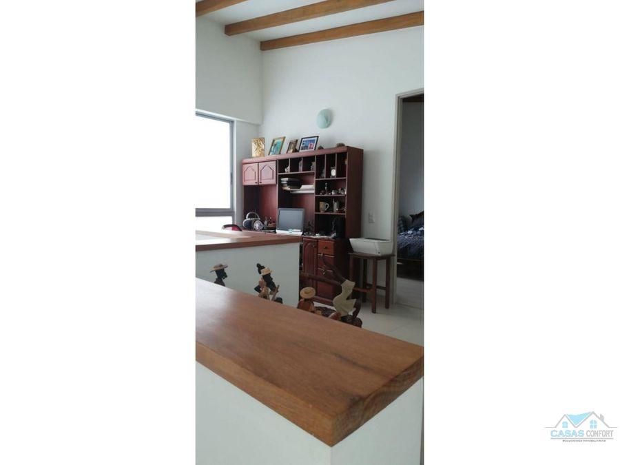 casa en venta rionegro antioquia