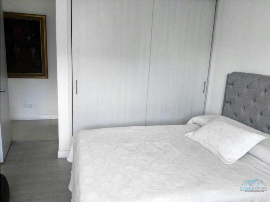 apartamento en venta envigado antioquia