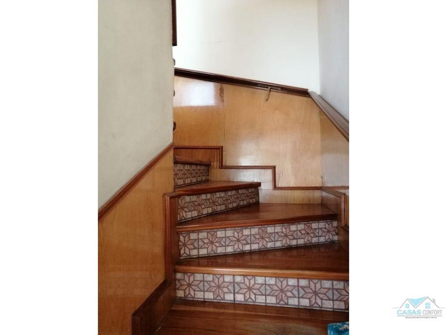 casa para la venta medellin guayabal