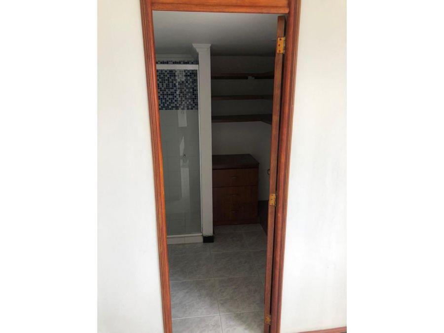 venta apartamento en envigado antioquia