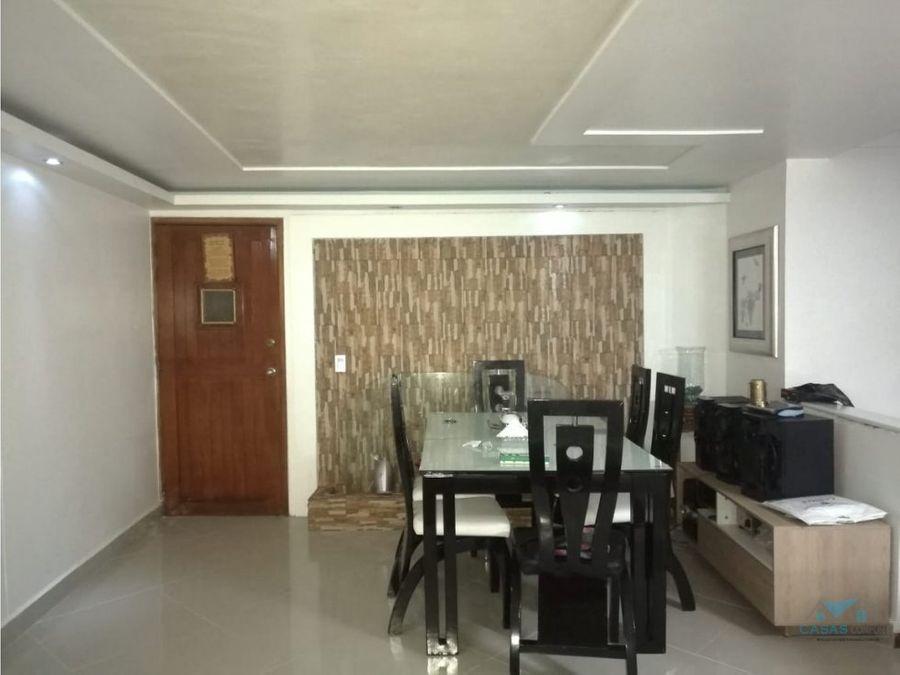 casa en venta loma de los bernal medellin