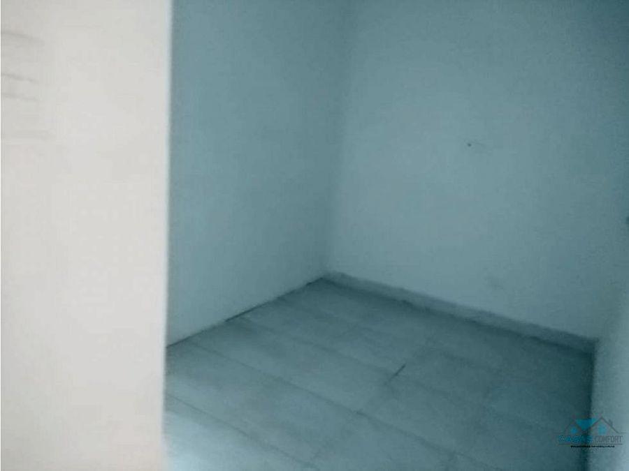 casa en venta belen malibu medellin