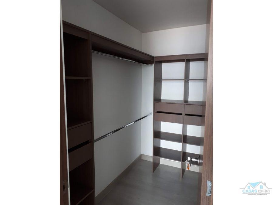 apartamento envigado antioquia