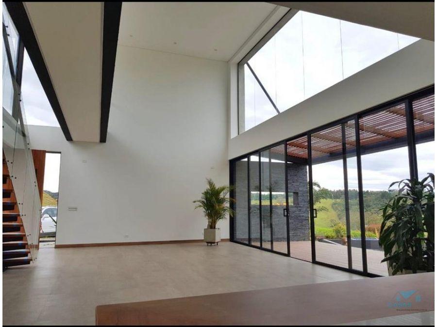 casa en venta en alto de las palmas