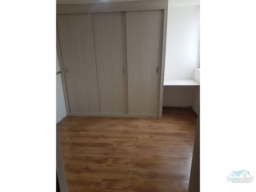 apartamento en venta medellin sabaneta