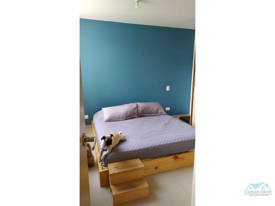 apartamento en venta en envigado antoquia