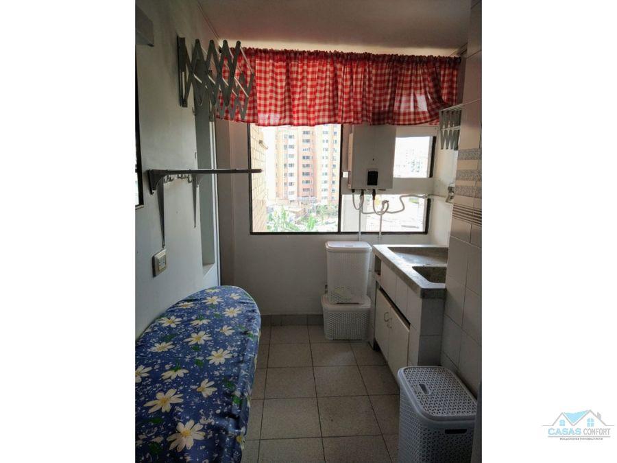 apartamento en venta medellin estadio