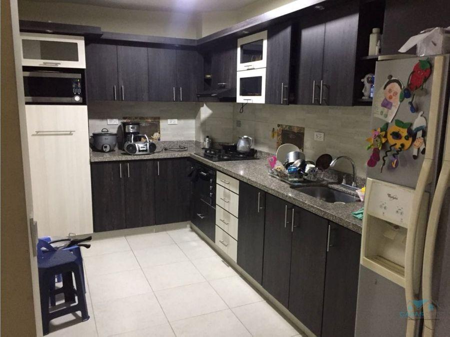 casa en venta en medellin estadio
