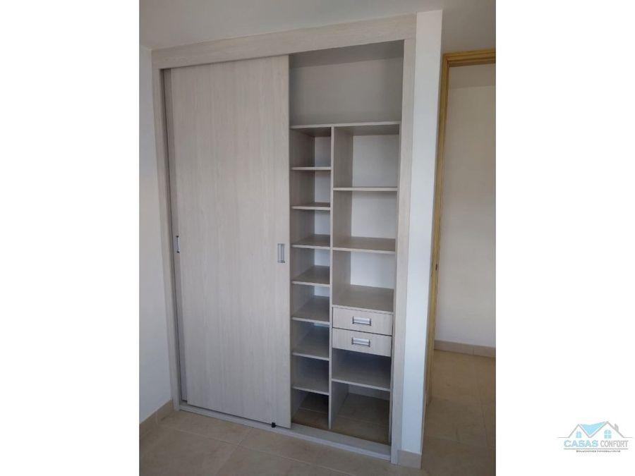 apartamento para la venta medellin calasanz