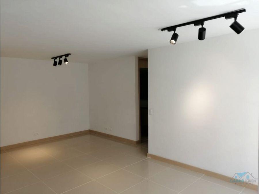 apartamento en venta en pilarica
