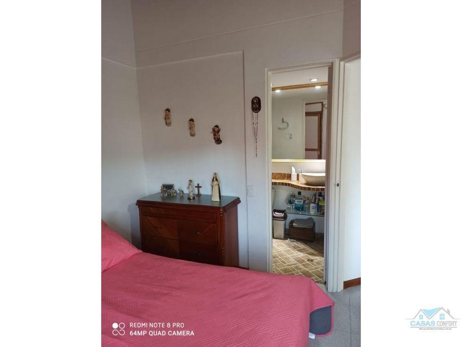apartamento en belen antioquia