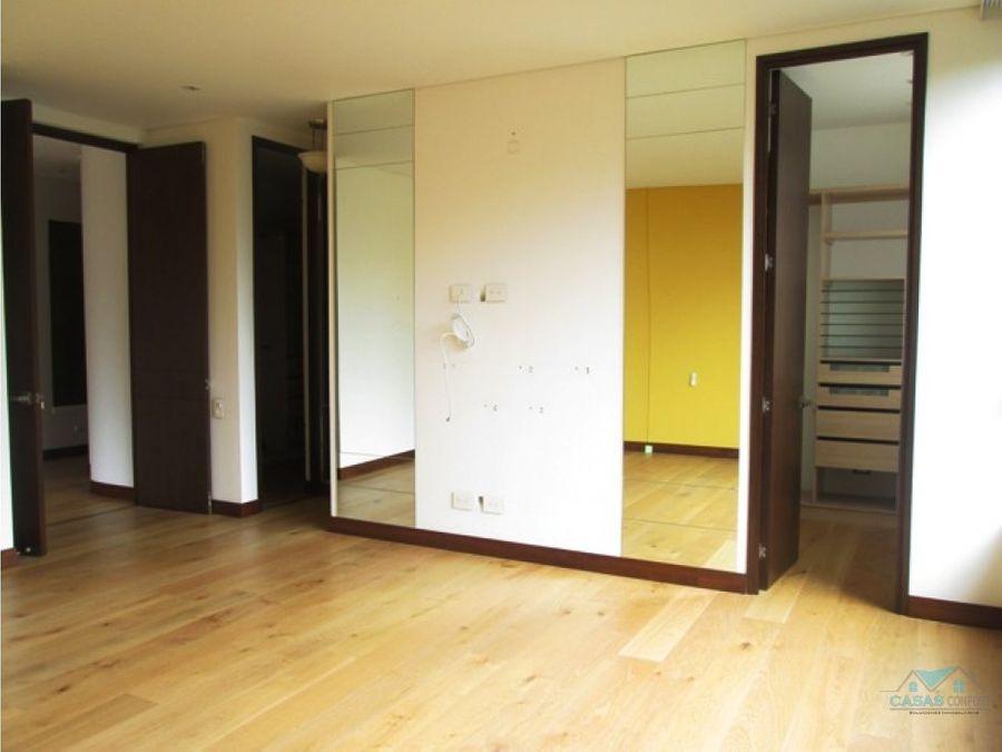 apartamento en venta medellin poblado los balsos