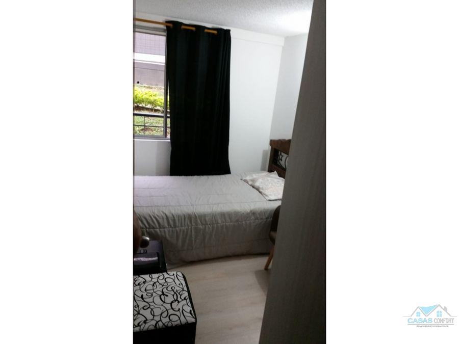 apartamento en venta en suramerica estrella