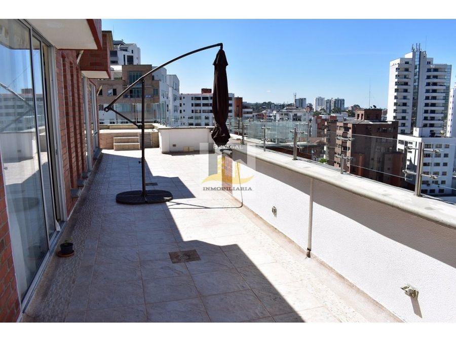 vendo espectacular apartamento alpes pereira