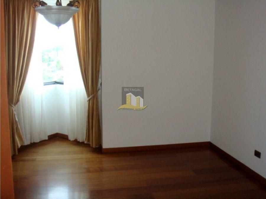 vendo estupendo apartamento en pinares pereira