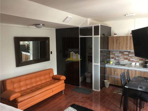rento excelente apartamento amoblado dosquebradas