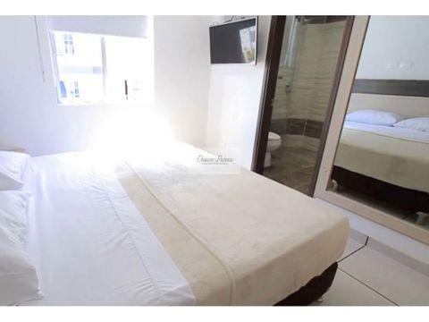 rento habitaciones amobladas en centro de pereira