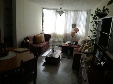 vendo apartamento sobre via principal de pereira