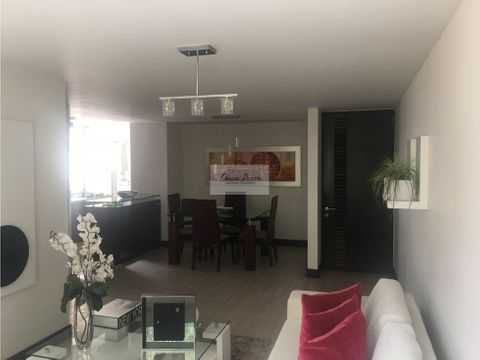 rento apartamento barato en alamos pereira