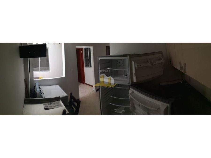 rento habitaciones en pereira cerca a la utp