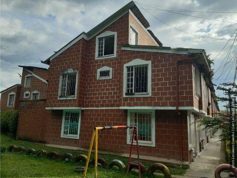 venta de casa en dos quebradas risaralda