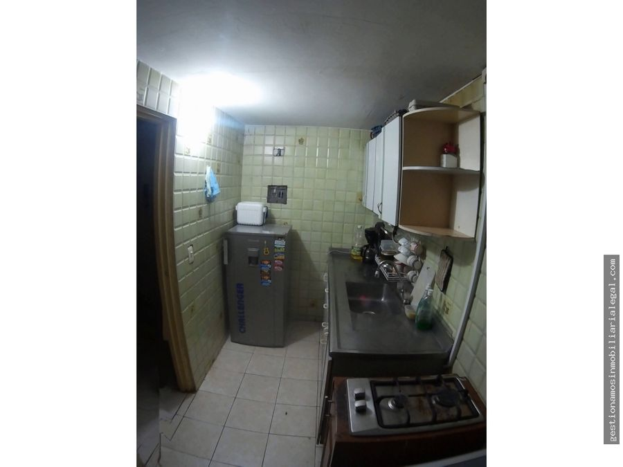 apartamento en venta en pereira