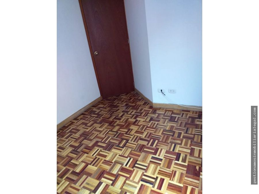 apartamento en venta bogota cundinamarca