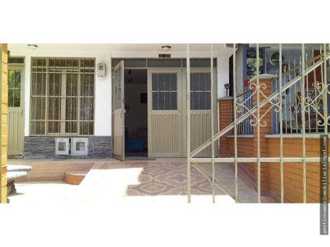 venta de apartamento en la pradera dosquebradas
