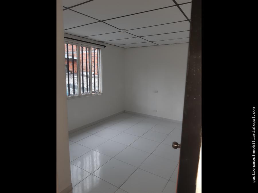 apartamento para la renta en leningrado 3 cuba