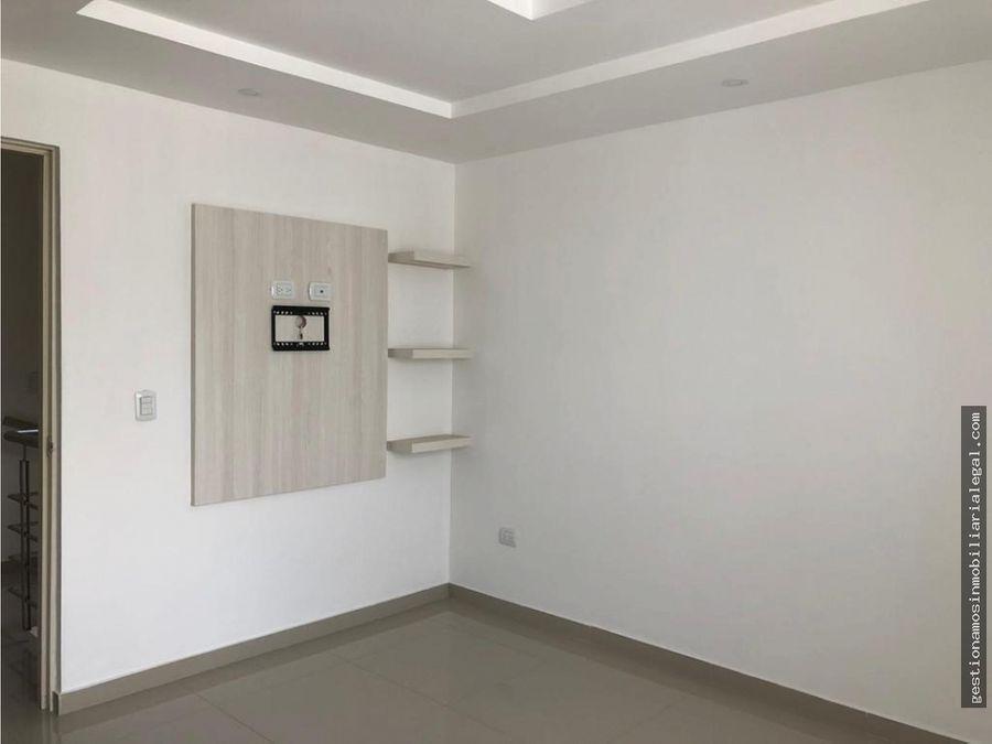 casa en venta pereira risaralda