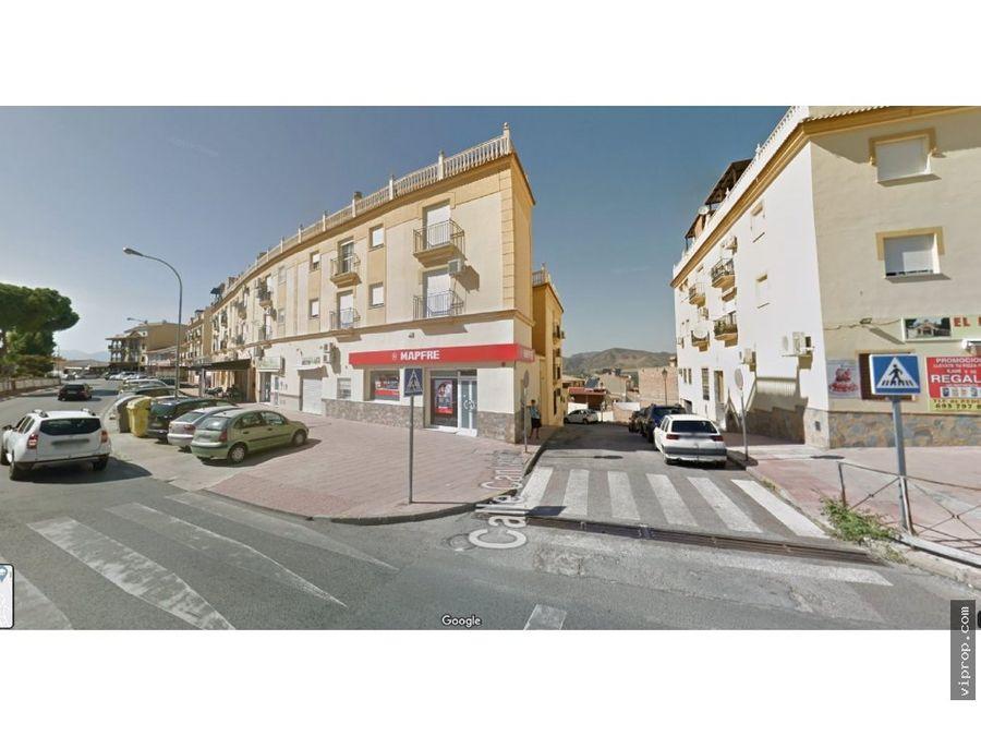 se vende vivienda vpo en calle cantabria cartama