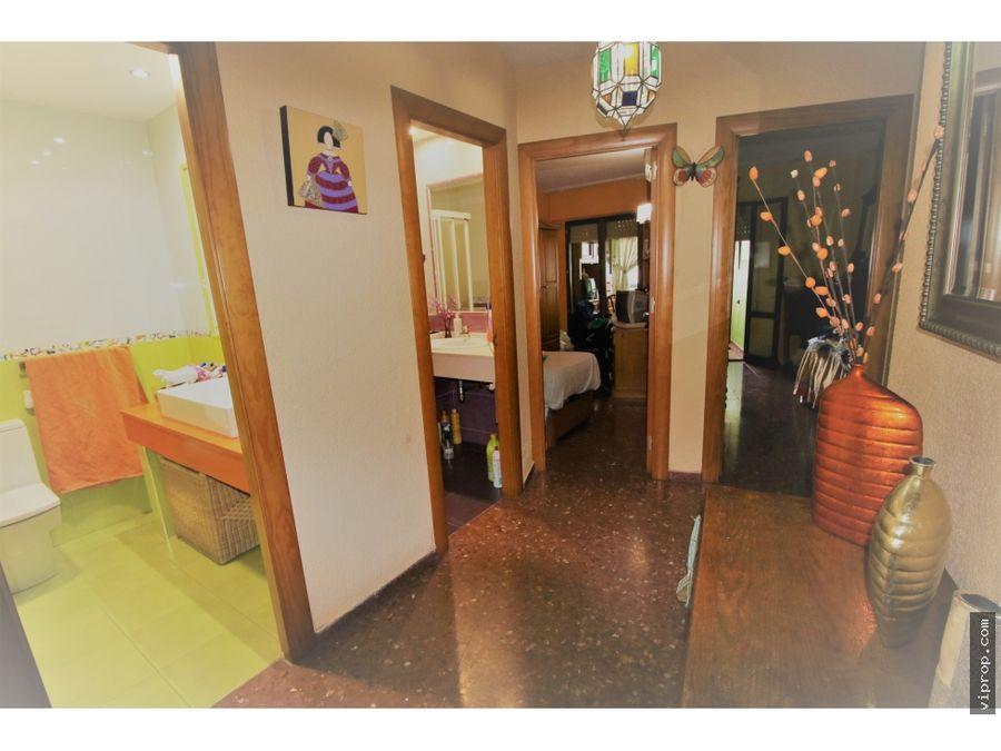 piso en calle heroe de sostoa 142 malaga