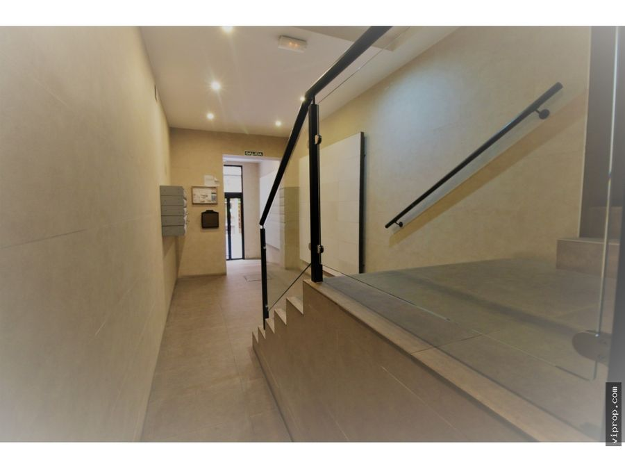 piso 2 dor bano ascensor centro de malaga