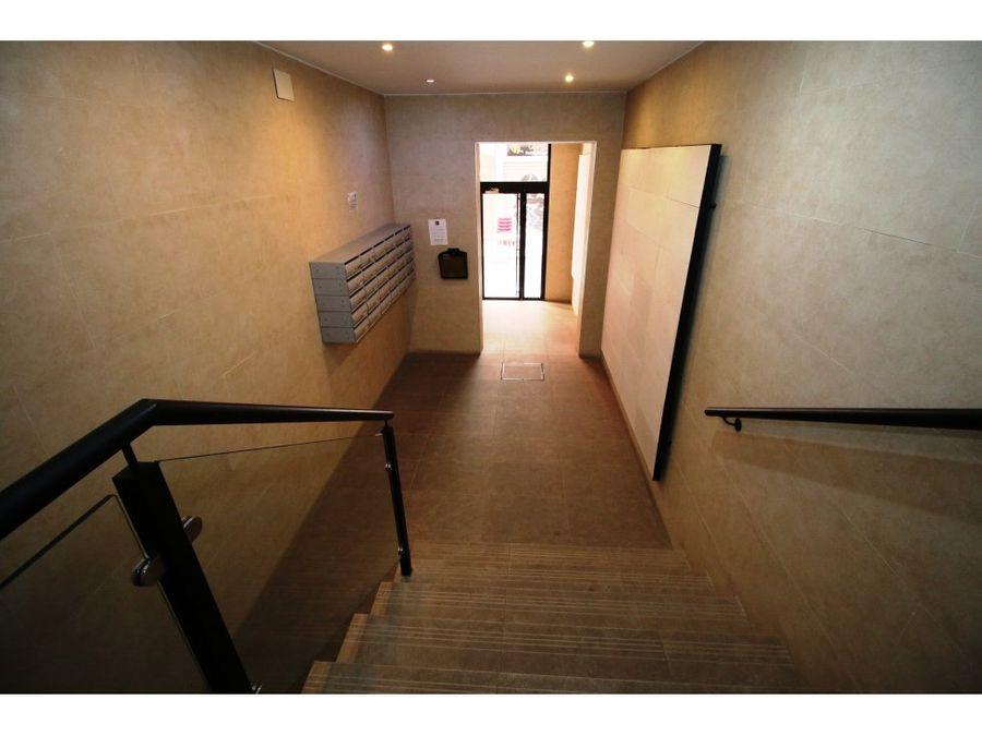 piso 2dorm 1bano ascensor centro de malaga