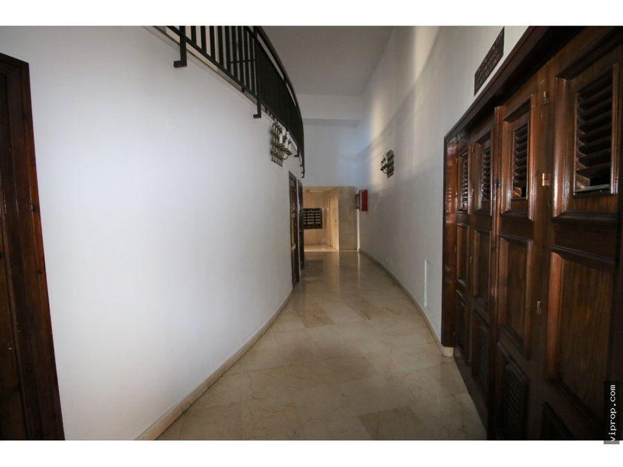piso en calle heroe de sostoa malaga