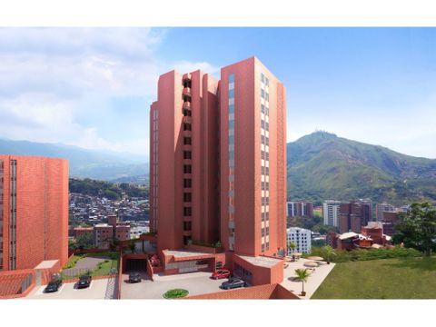proyecto apto santa teresita penthouse