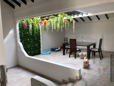 casa la flora