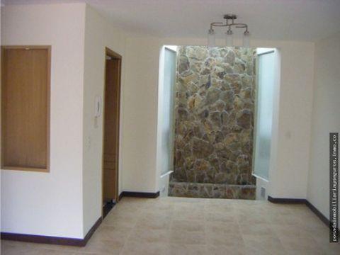 vendo yo permuto casa condominio norte armenia