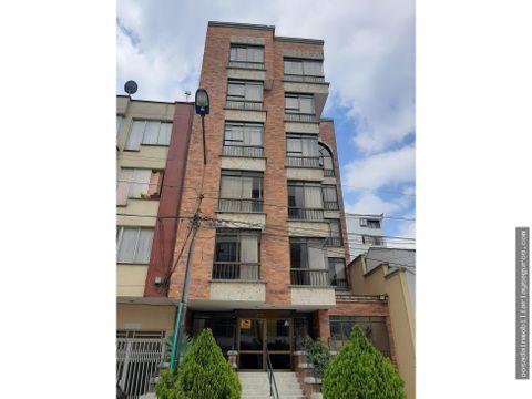 venta o arriendo apartamento norte armenia