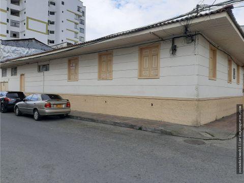 venta casa esquinera tipica tradicional ideal para negocio