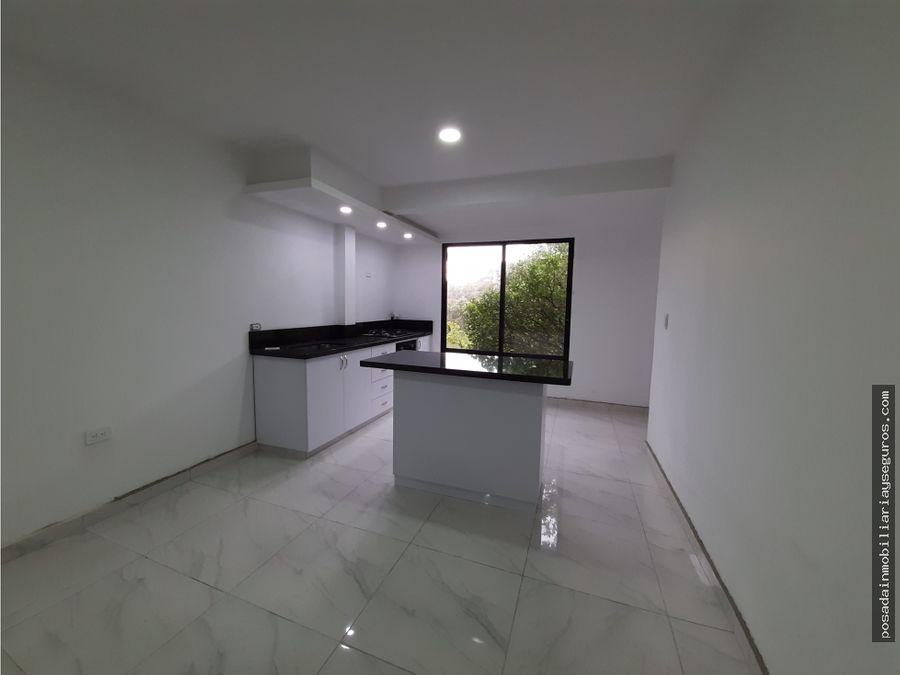 venta casa armenia norte tres rentas