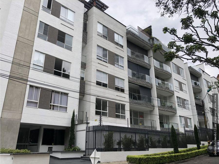 venta apartamento edificio oeste cali