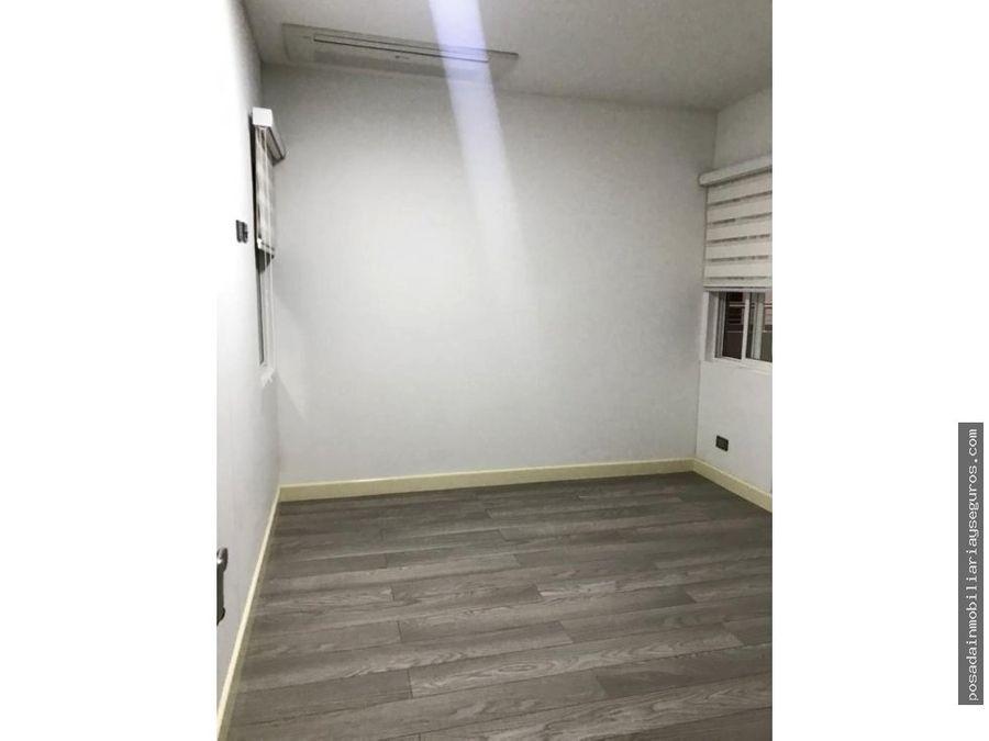 venta apartamento pance sur cali