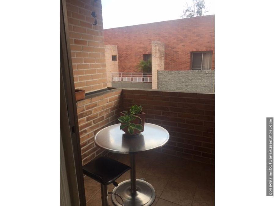 venta casa ciudad jardin condominio